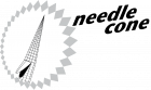 vmcpoint_needle_cone_0.png