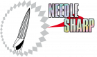 vmcpoint_needle_sharp_0.png