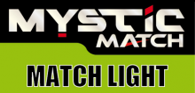MYSTIC® MATCH - Light
